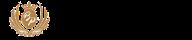 Belle Palace logo